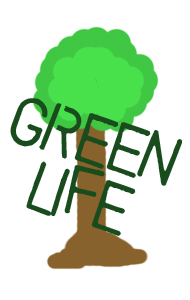 Selamatkan Bumi!