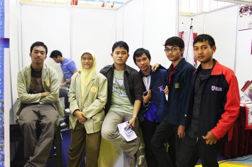 Studium Generale 2011